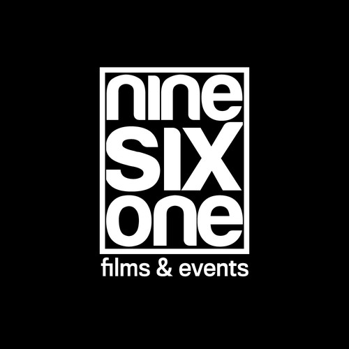 961 Films & Events