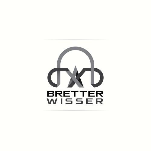 Design concept for bretter wisser