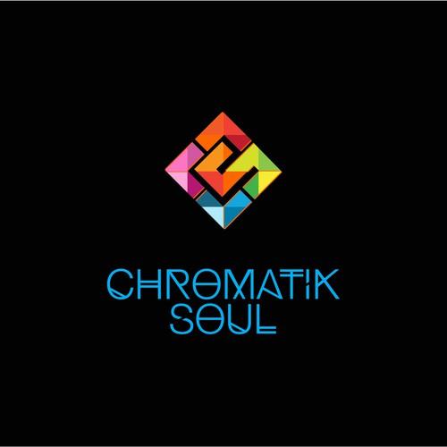 Chromatik Soul