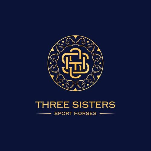 three sister