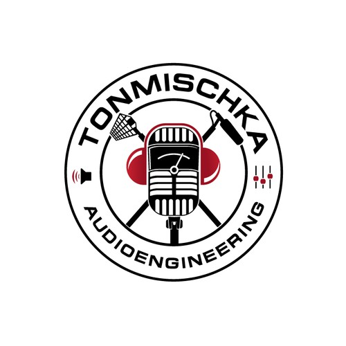 Tonmischka Audioengineering