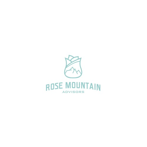 Rose Montain