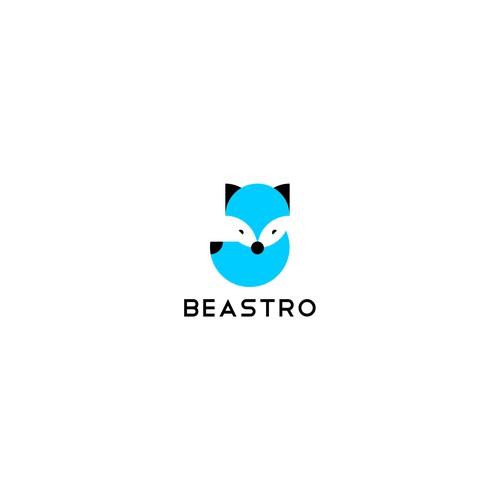 Wolf Logo Design