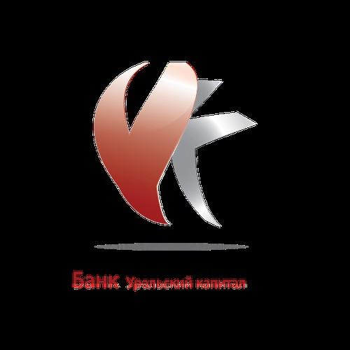 UC Bank