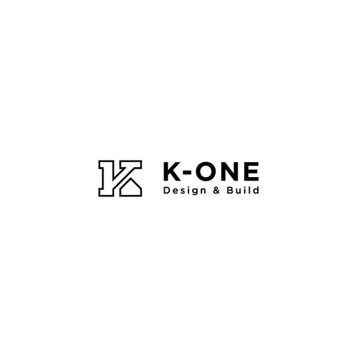 K-ONE