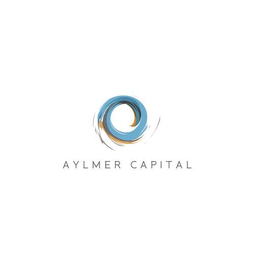 Aylmer capital