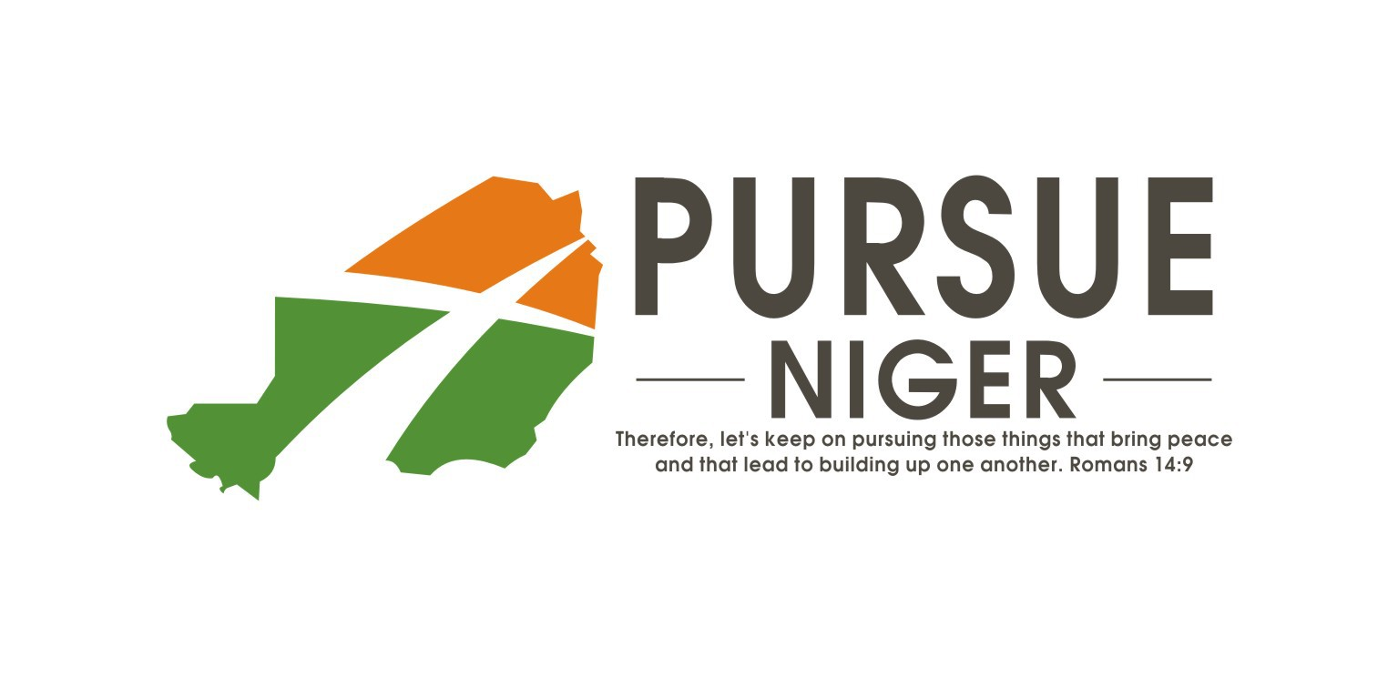 Pursue - Niger - A ministry of First Baptist Church of Hurst, Texas