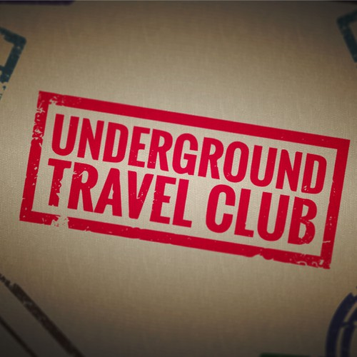 Underground travel club