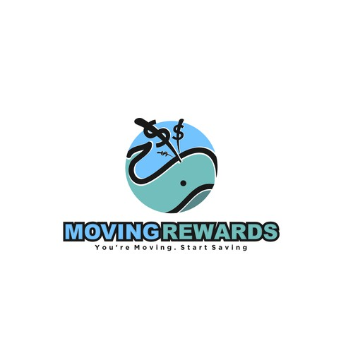 MOVING REWARDS