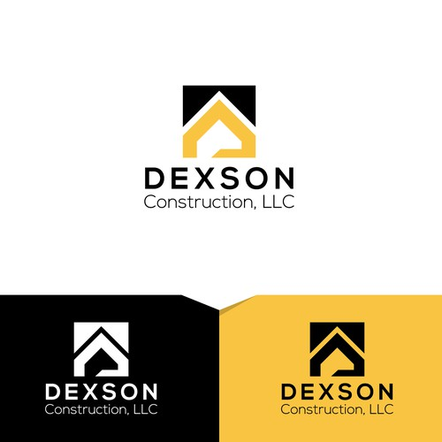 Dexson Construction, LLC