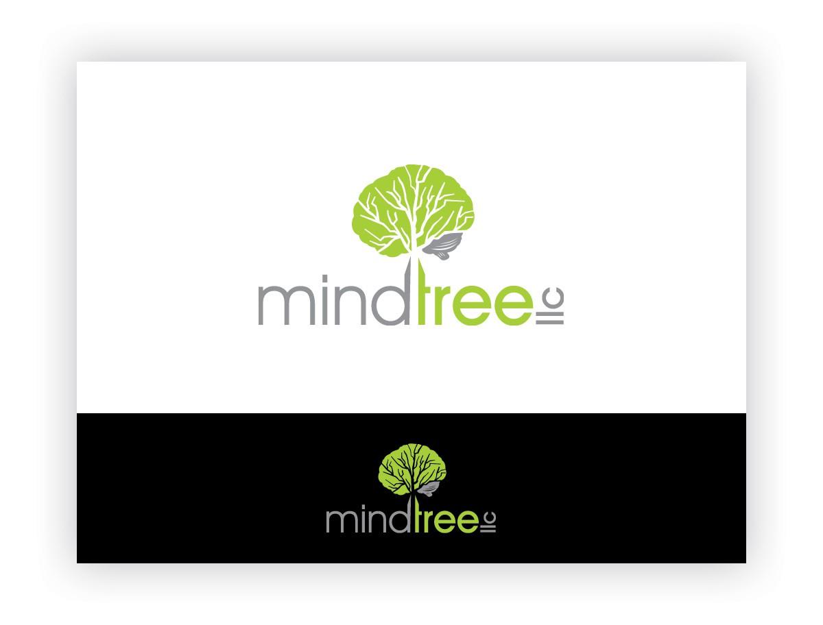Design Logo for mindTree, llc