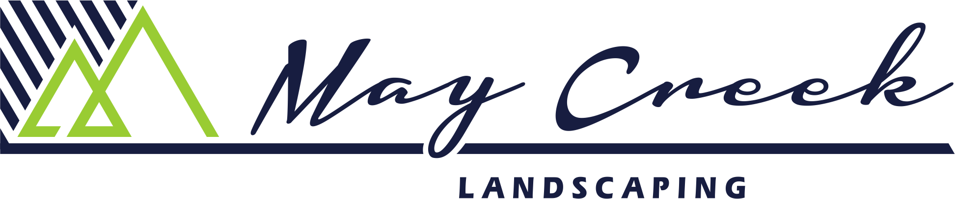 Pacific Northwest Landscaping company searching for a outdoor inspired logo!