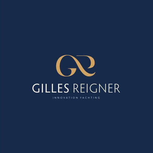 Gilles Reigner Innovation Yachting