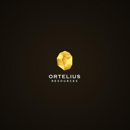Ortelius Resources logo