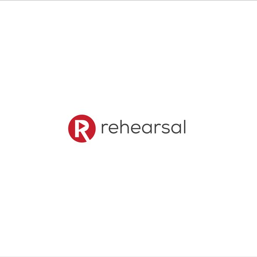 Video based practice platform