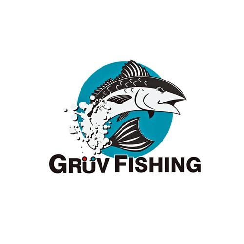 Gruv Fishing