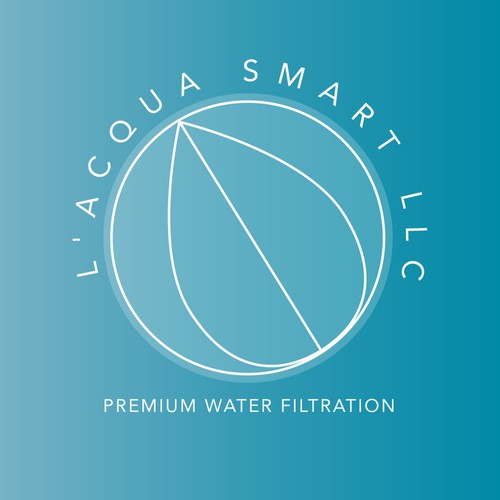 Ecological Sophisticated Logo