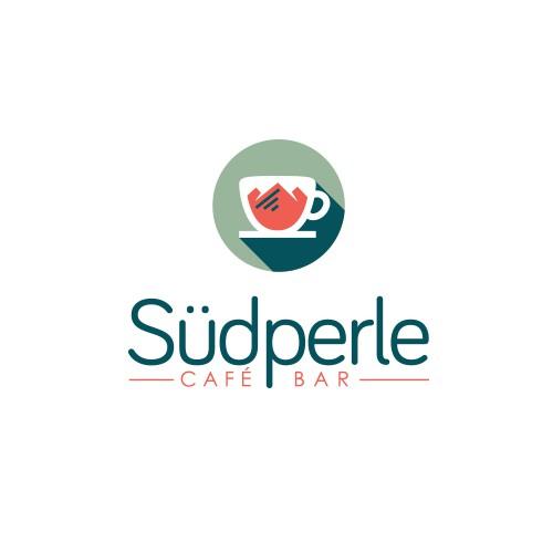 Sudperle