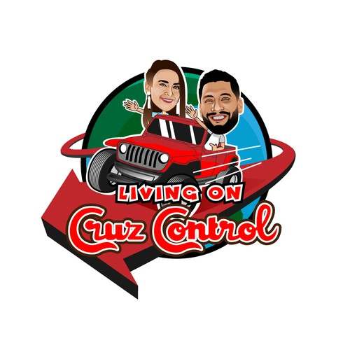 Living on Cruz Control
