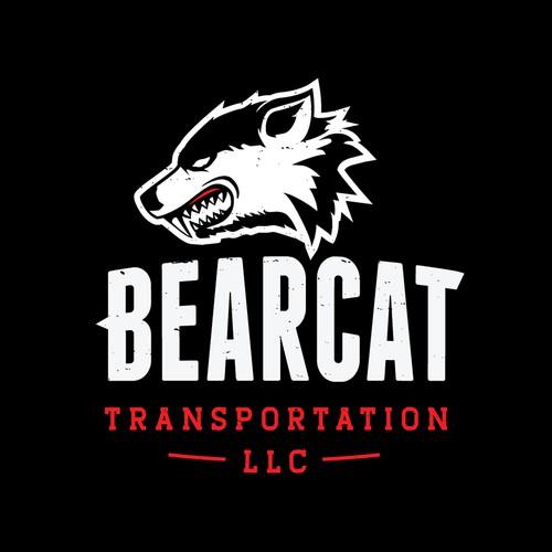 BEARCAT transportation
