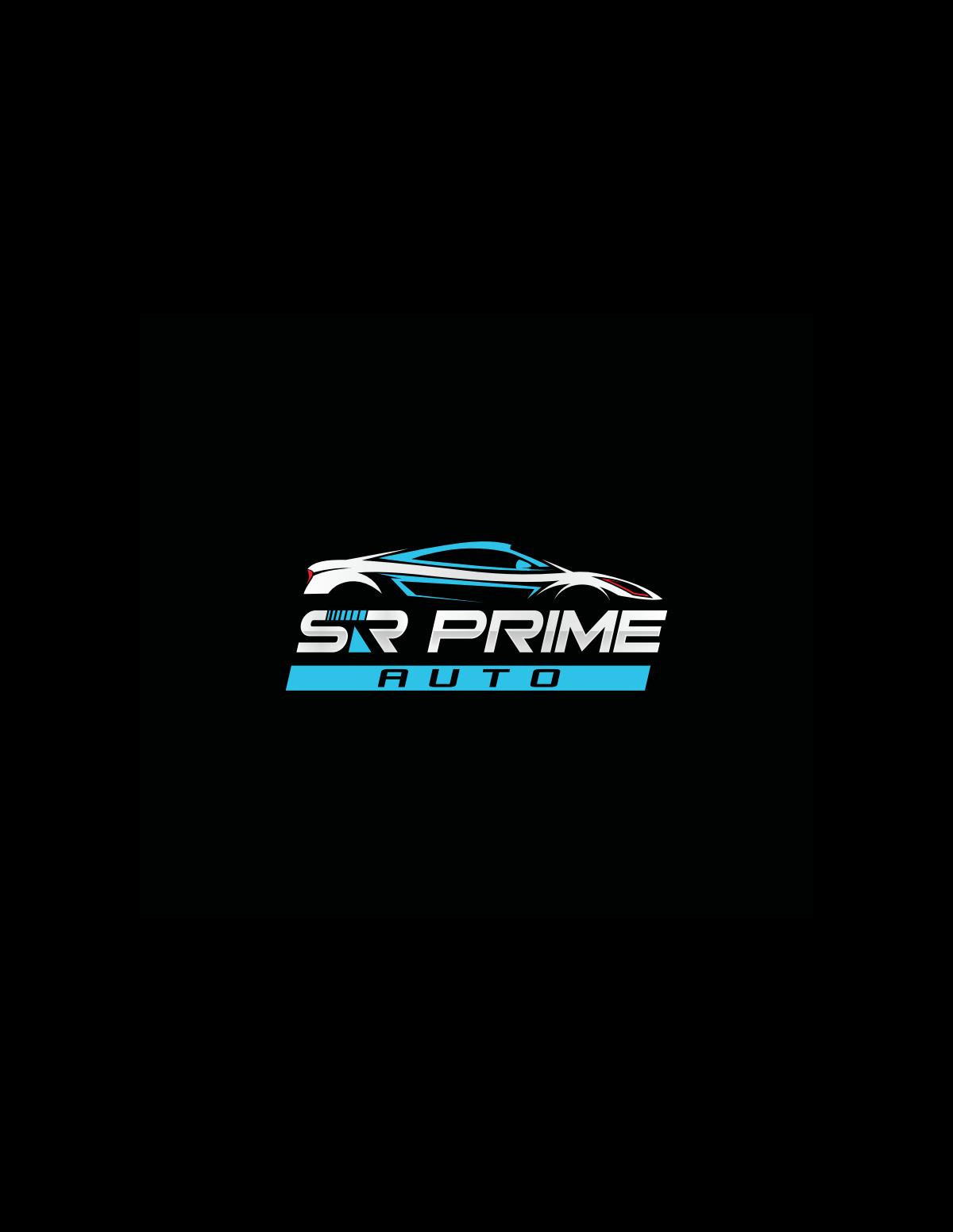 SR Prime Auto