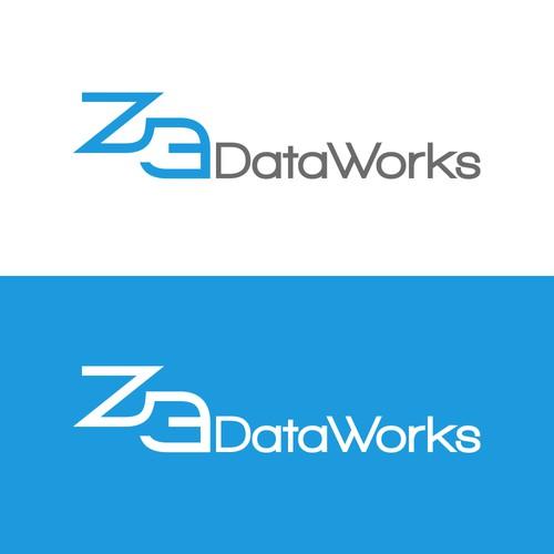 Z3 DataWorks