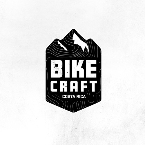 Bike Craft