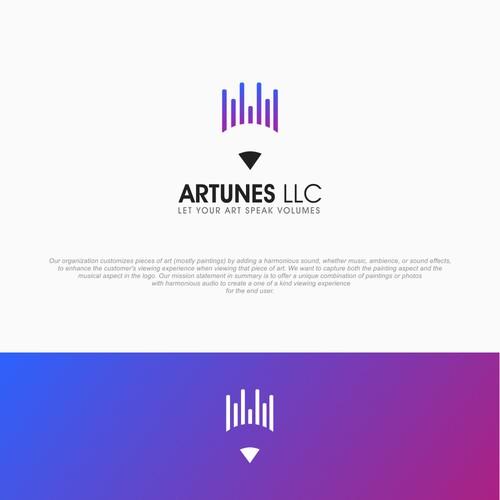 ArtTunes