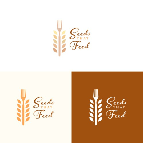 Concept for Oatmeal Company