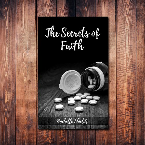Th Secrets of Faith