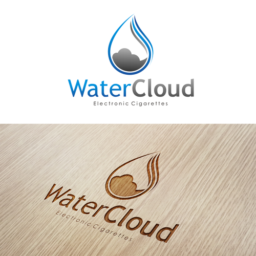 New logo wanted for WaterCloud