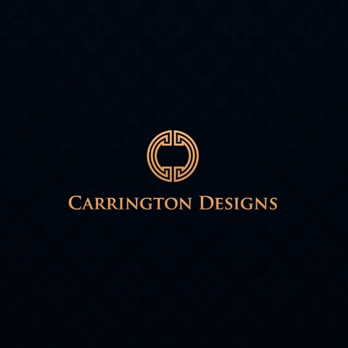 Carrington Designs