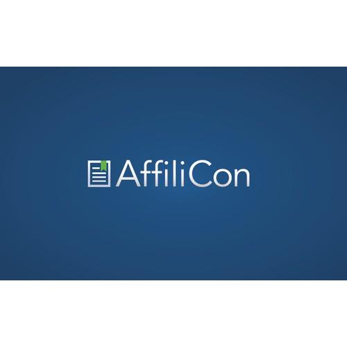 Logo für AffiliCon