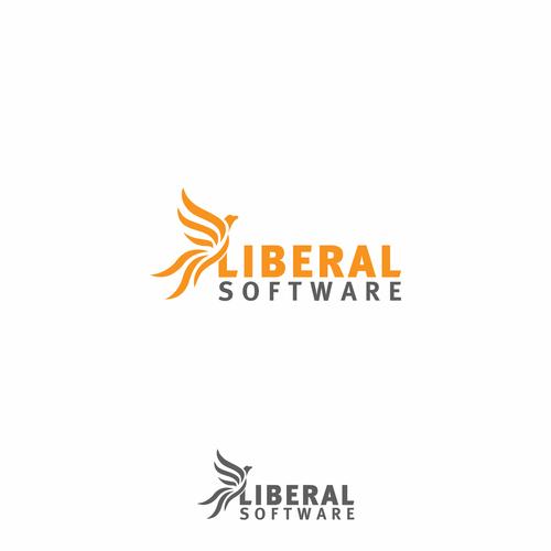 liberal sofware