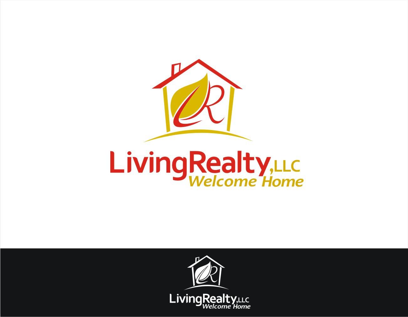Real Estate Company seeks warm/modern logo
