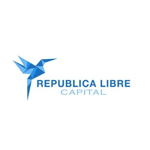 Republica Libre Capital