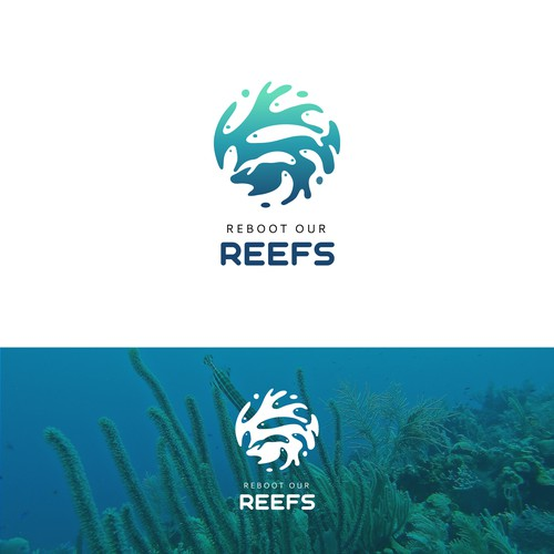 Reboot Our Reefs