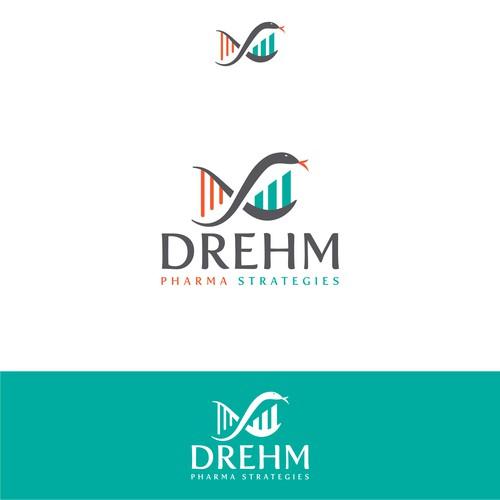 Drehm Pharma Strategies