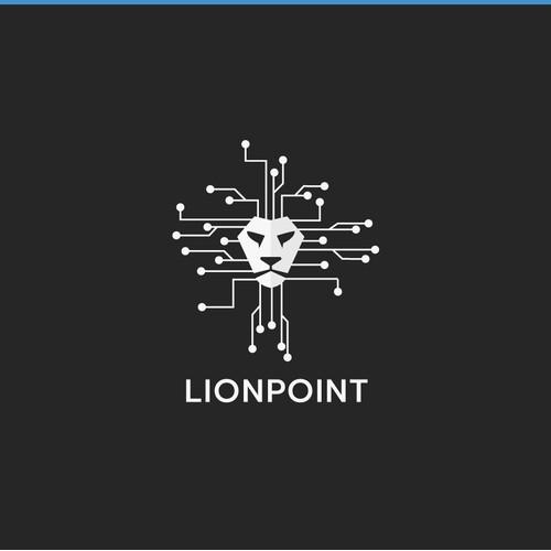LionPoint