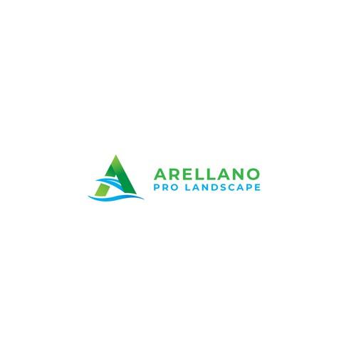 Arellano pro landscape