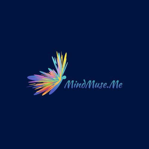 Mind Muse