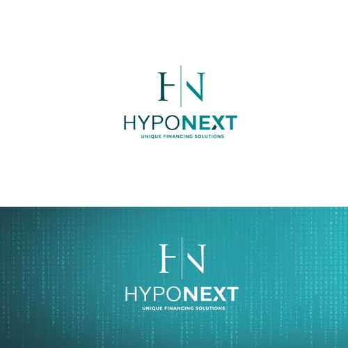 hyponext