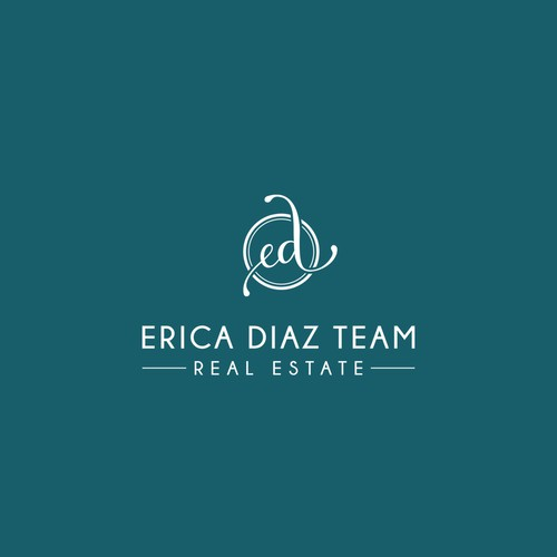Erica Diaz Team Real Estate