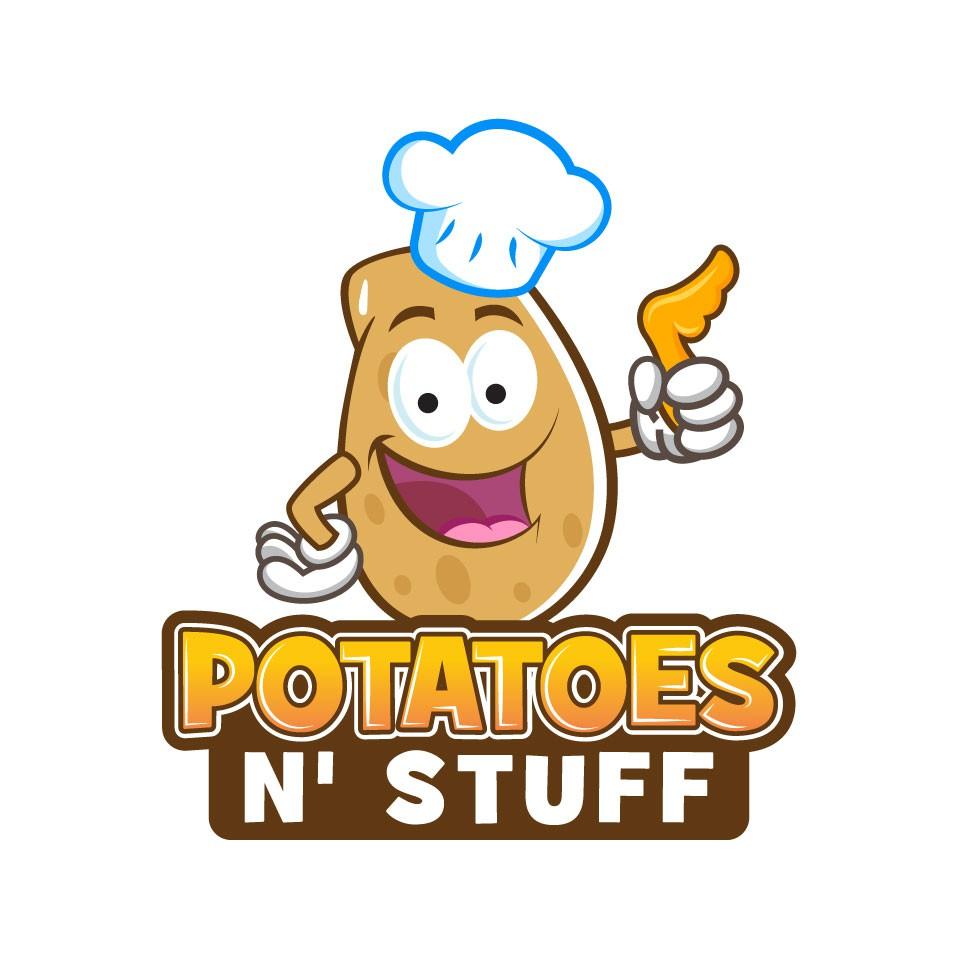 Design a Simple Logo for a Restaurant