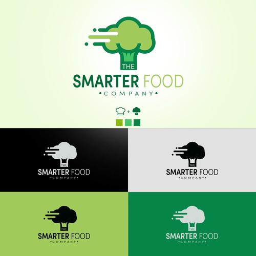 smarter food company