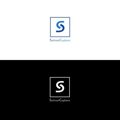 Logo for Sullivan and Cogliano