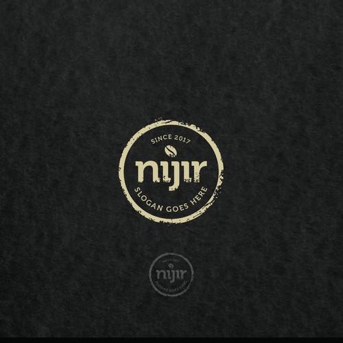 nijir