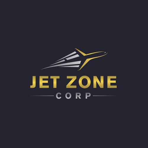 Jet Zone