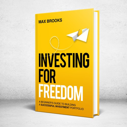 Investing for Freedom
