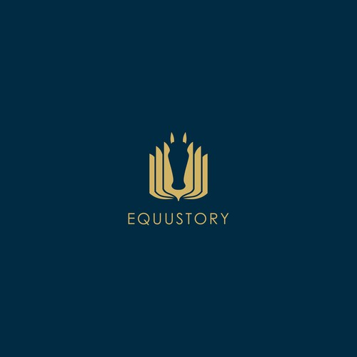 Equustory logo